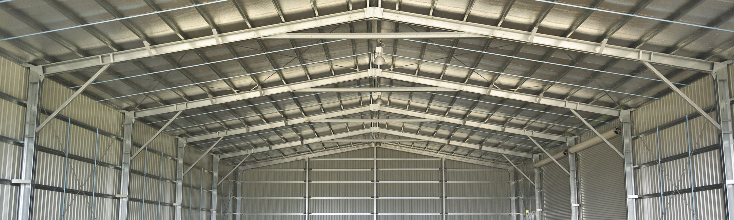 Why Us?   Shed Boss - Quality Sheds and Garages