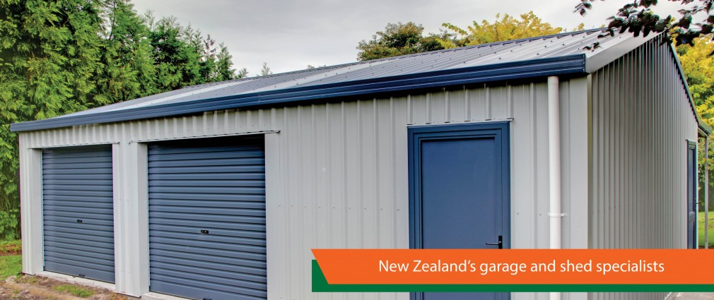 home shed boss quality sheds and garages